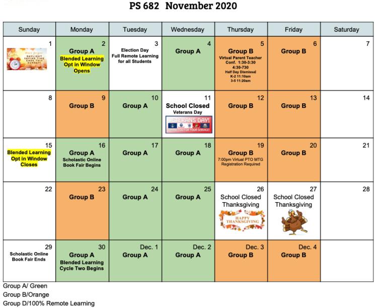 November calendar revision2